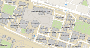 Campus Writing and Speaking Program - NC State on keiser university alumni, lively technical center campus map, berkeley college campus map, city college campus map, jwu providence campus map, eckerd college campus map, stanford campus map, daemen college campus map, keiser university blackboard, collier county campus map, daytona state college campus map, valencia college campus map, edward waters college campus map, keiser university tuition, keiser university certificate programs, keiser university housing, keiser university academic calendar, keiser university campus life, flagler college campus map, palm beach state college campus map,
